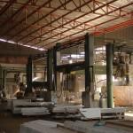 Aydın Fabrika